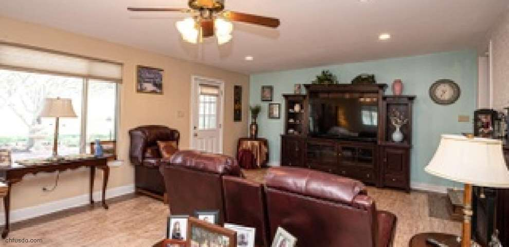 1268 Immaculate Ln, Anderson Twp, OH 45255