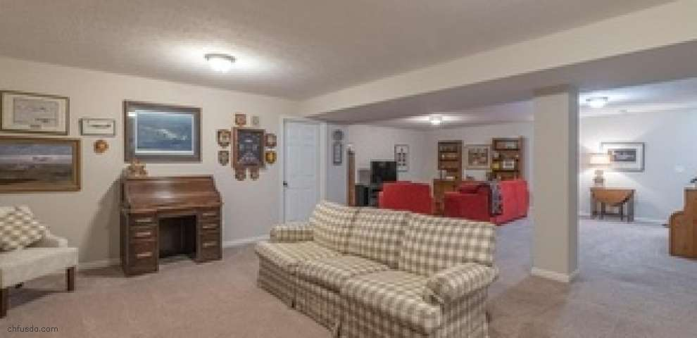 1641 Weeping Willow Ct, Sugarcreek Township, OH 45305