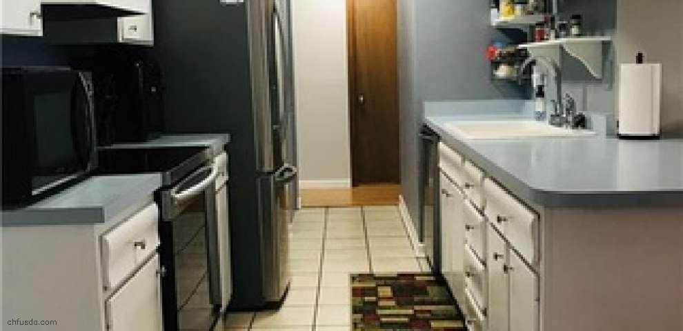 1017 Hazel Ave, Englewood, OH 45322 - Property Images