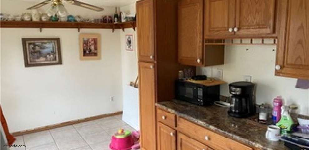 103 Woodard Dr, Union, OH 45322 - Property Images