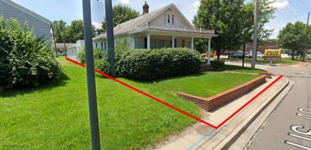 105 S Main St, Englewood, OH 45322 - Property Images