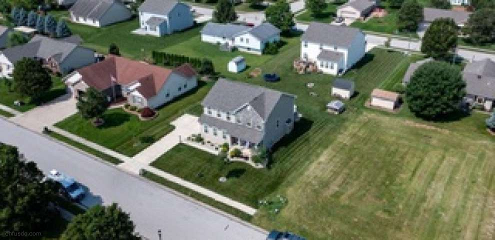 123 Irongate Dr, Union, OH 45322
