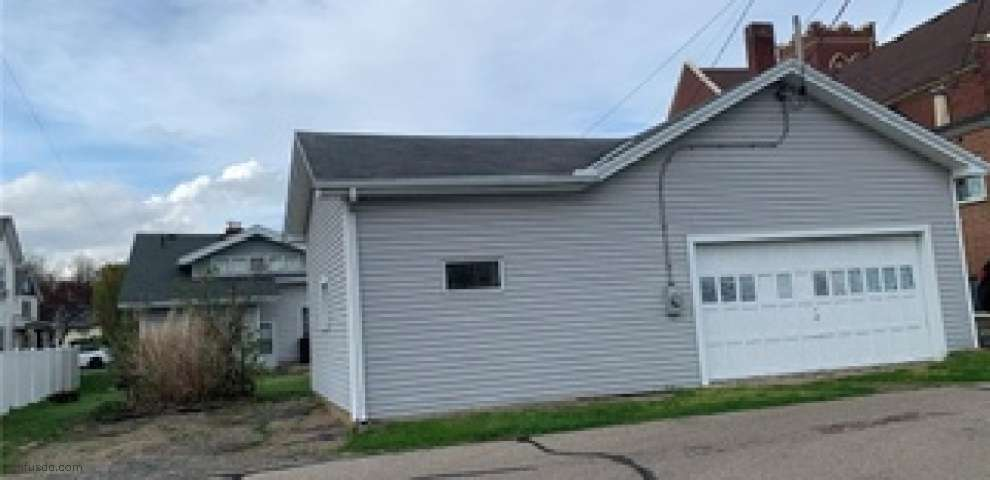 227 W Market St, Germantown, OH 45327
