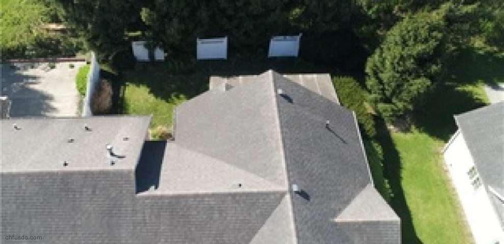 37 Knollview Ct, Germantown, OH 45327