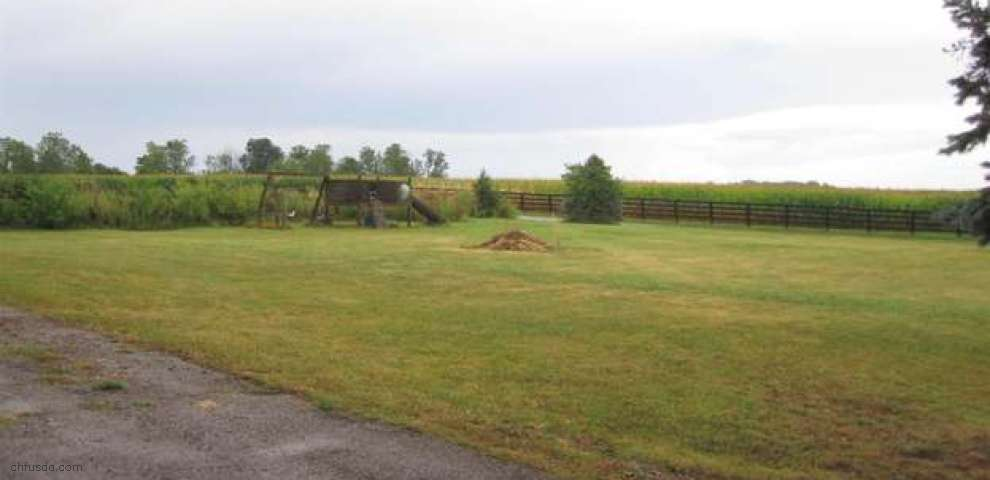 8314 Preble County Line Rd, German Twp, OH 45327