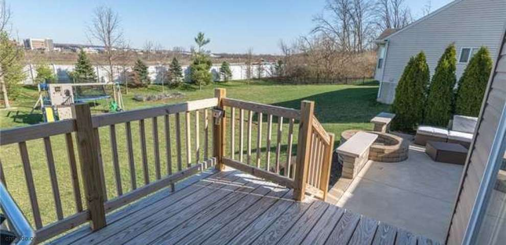 10000 Oriole Ct, Miamisburg, OH 45342 - Property Images