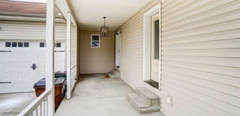 1027 Esther Ave, Miamisburg, OH 45342