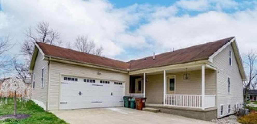 1027 Esther Ave, Miamisburg, OH 45342 - Property Images