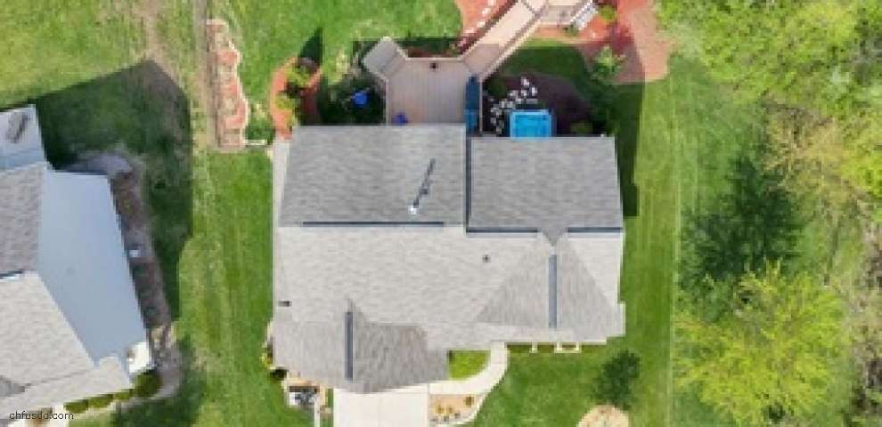 10708 Nestling Dr, Miamisburg, OH 45342 - Property Images