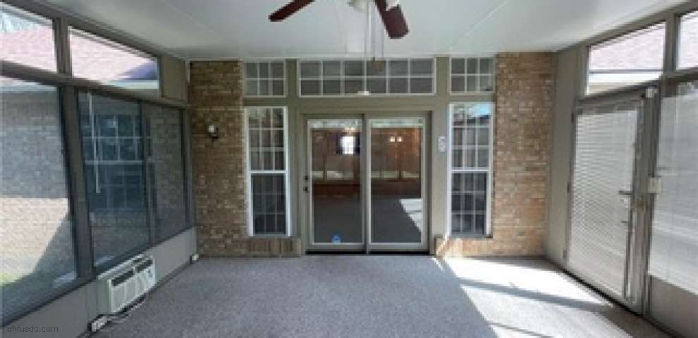 2326 Clarion Ct, Miami Township, OH 45342