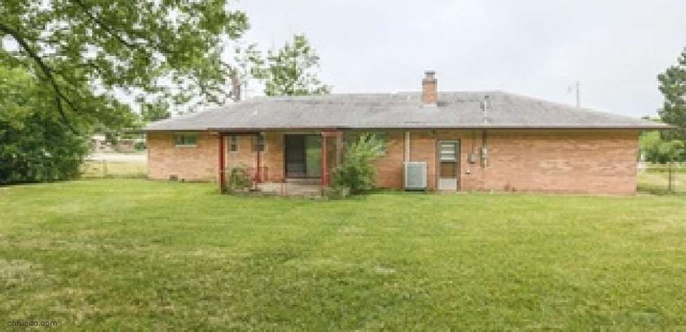 8350 Byers Rd, Miamisburg, OH 45342