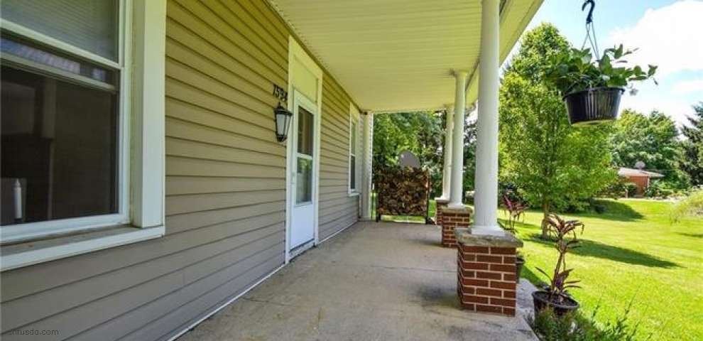 1594 S Us Route 68, Xenia Twp, OH 45385