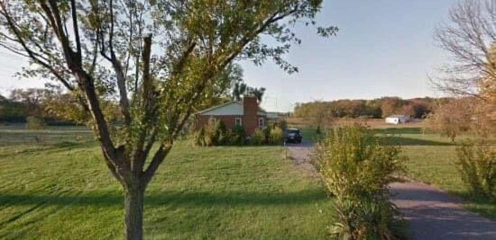 1770 Stewart Rd, Xenia, OH 45385