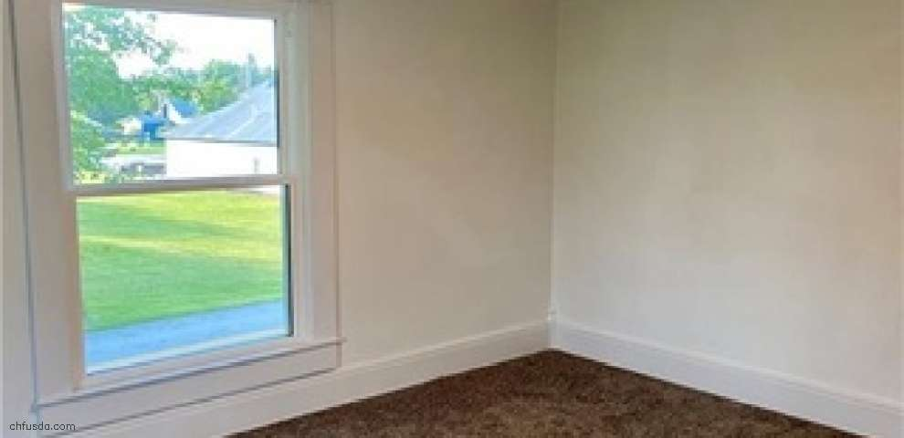 828 Paintersville New Jasper Rd, Xenia Twp, OH 45385