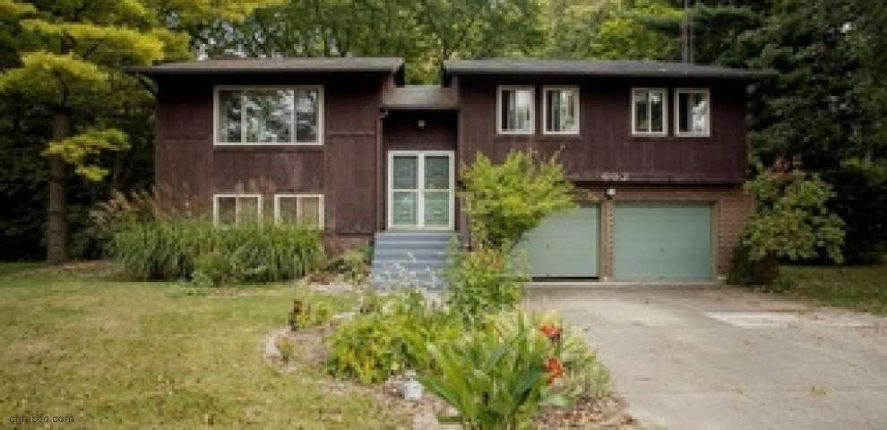 602 Paxson Dr, Yellow Springs, OH 45387