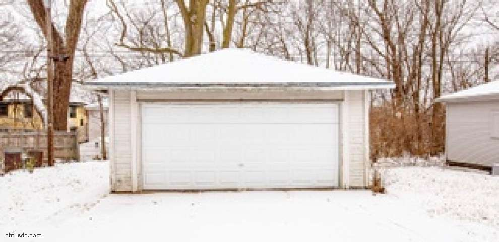 1222 Catalpa Dr, Dayton, OH 45402 - Property Images