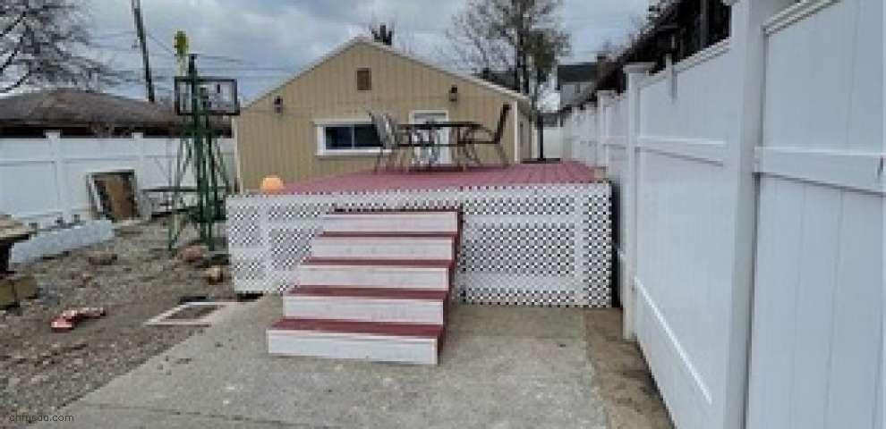 108 Samuel St, Dayton, OH 45403 - Property Images