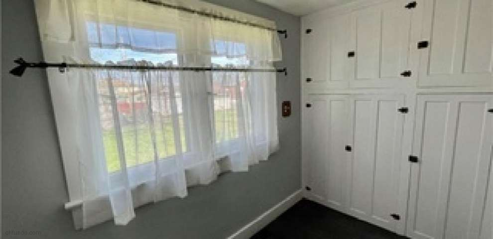 1145 Huffman Ave, Dayton, OH 45403 - Property Images
