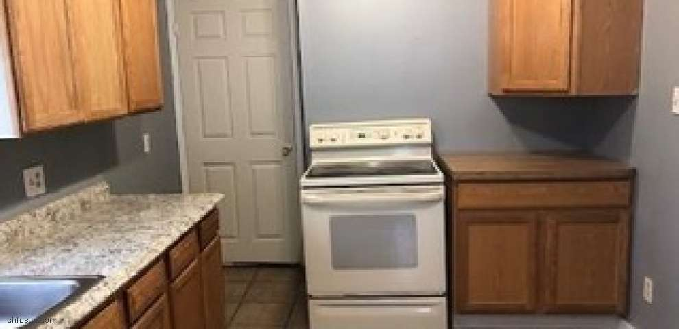 24 N Quentin Ave, Dayton, OH 45403