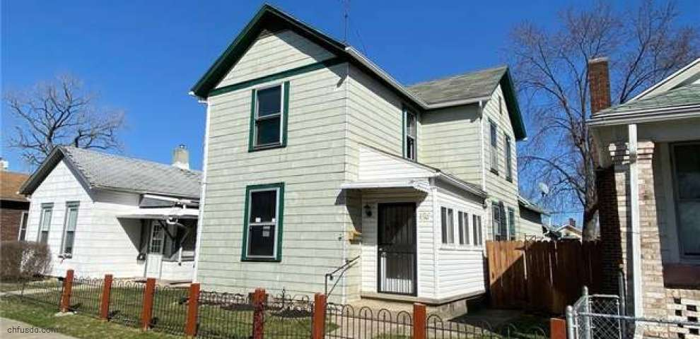 126 Deeds Ave, Dayton, OH 45404 - Property Images