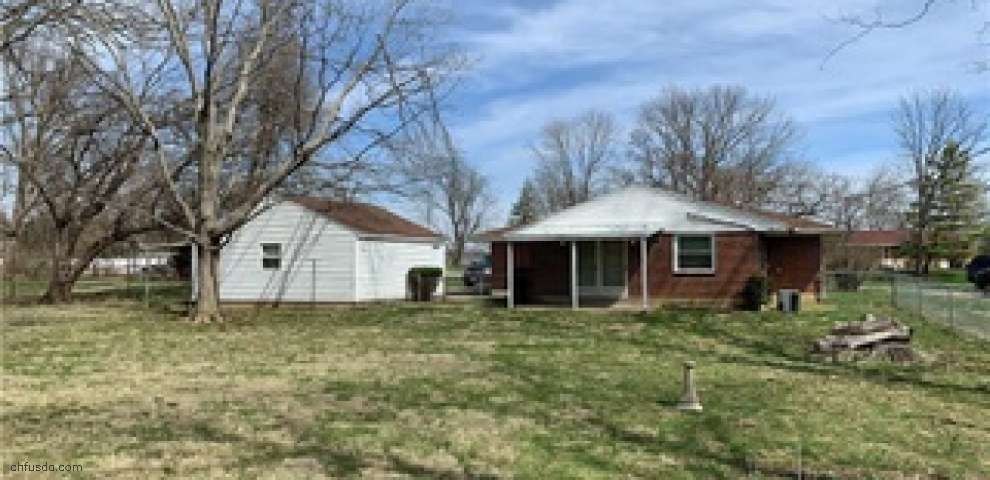 1026 Rydale Rd, Harrison, OH 45405 - Property Images