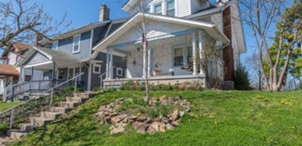 113 Pointview Ave, Dayton, OH 45405 - Property Images