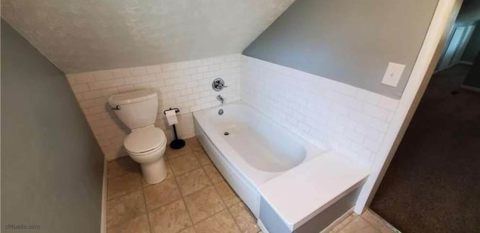 2226 Mayfair Rd, Dayton, OH 45405 - Property Images