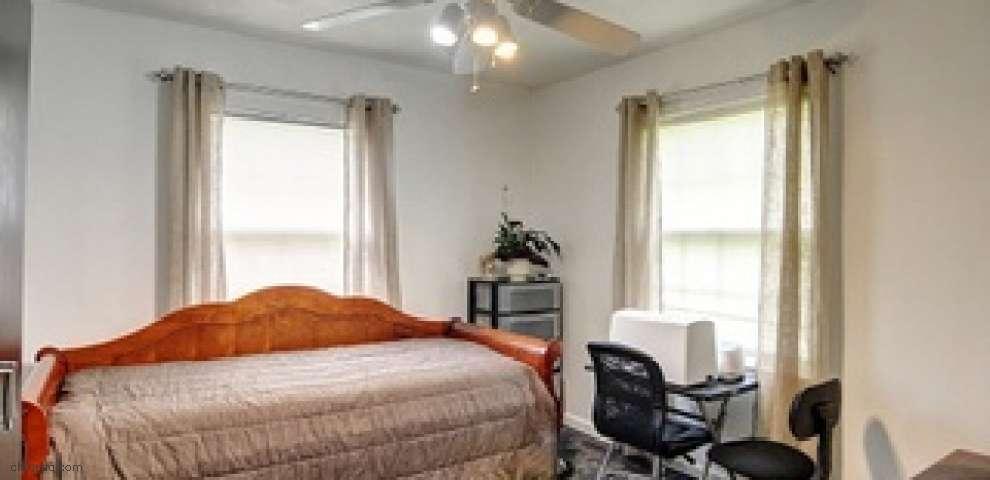 3732 Briar Pl, Dayton, OH 45405 - Property Images
