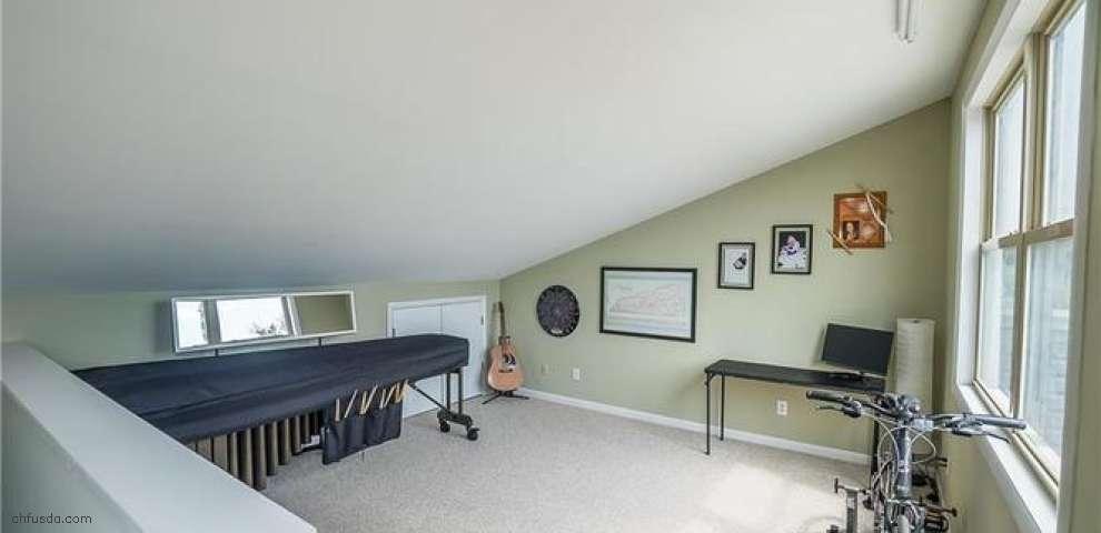 115 Frank St, Dayton, OH 45409 - Property Images