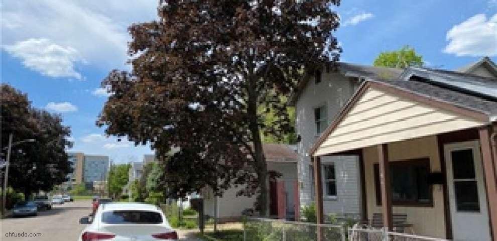 51 Rogge St, Dayton, OH 45409