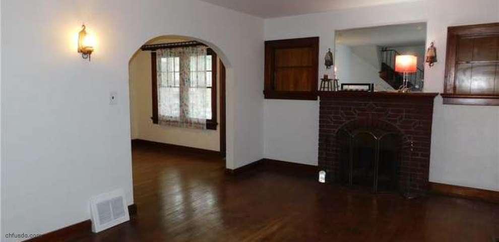 1821 E Siebenthaler Ave, Dayton, OH 45414 - Property Images