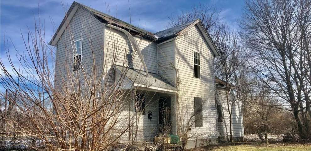 114 S Ardmore Ave, Dayton, OH 45417 - Property Images