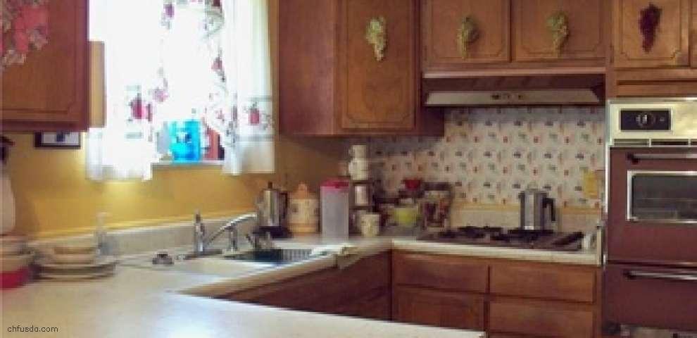 1330 Blairwood Ave, Dayton, OH 45417 - Property Images