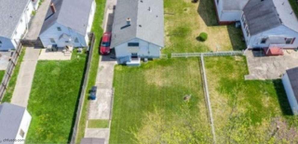 367 Geneva Rd, Dayton, OH 45417