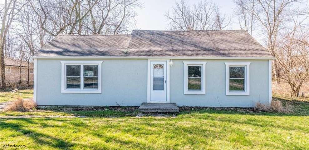 4666 Little Richmond Rd, Dayton, OH 45417