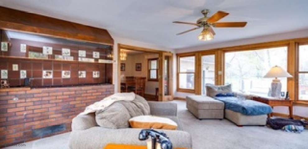 601 Winding Way, Kettering, OH 45419