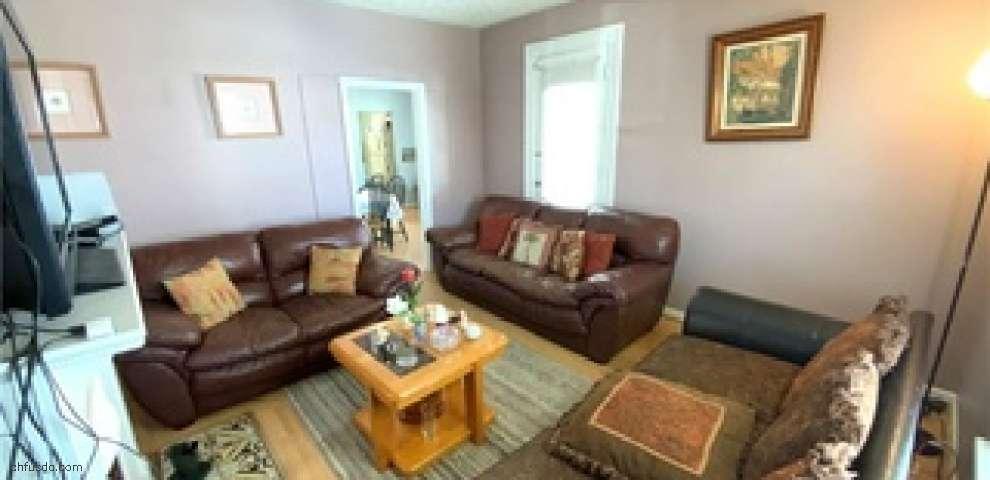 1111 Arbor Ave, Dayton, OH 45420 - Property Images