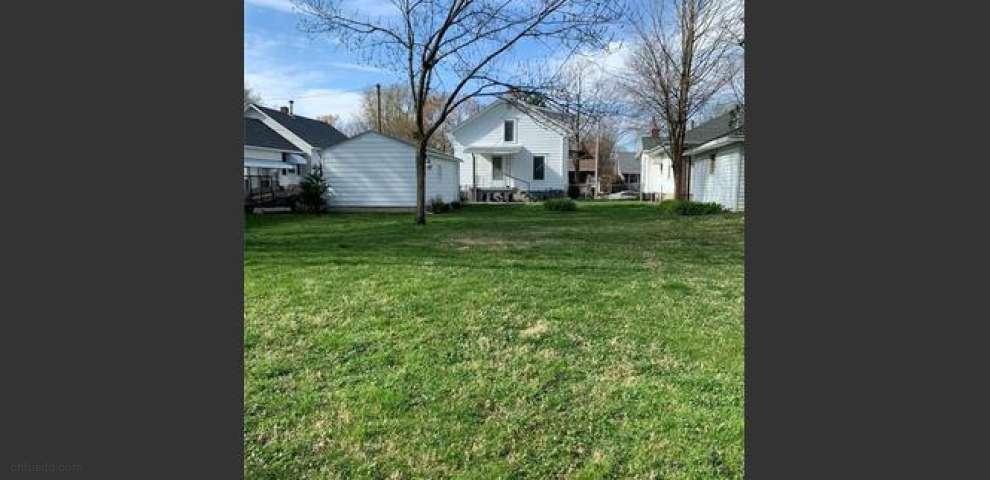1314 Oakdale Ave, Dayton, OH 45420 - Property Images