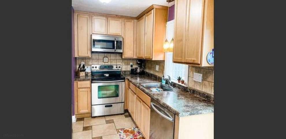 1342 Ashland Ave, Dayton, OH 45420 - Property Images