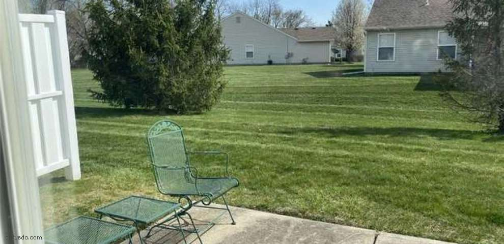 4210 Bird Dog Ct, Huber Heights, OH 45424 - Property Images