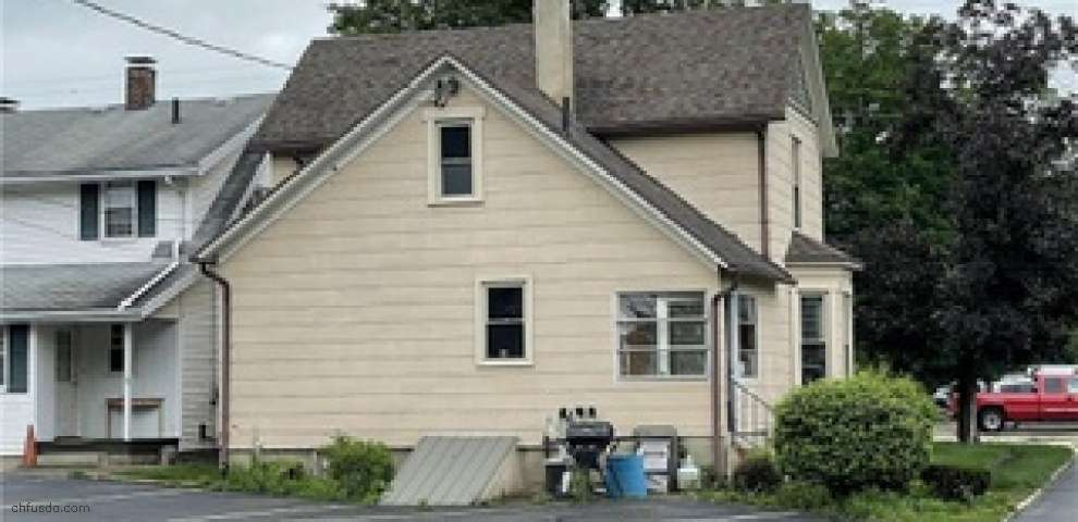 106 W Main St, Trotwood, OH 45426