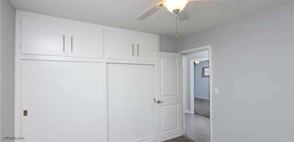 1005 Hollendale Dr, Kettering, OH 45429 - Property Images