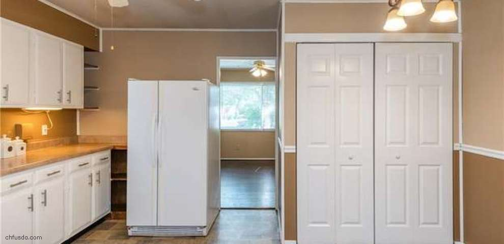 3383 Annabelle Dr, Kettering, OH 45429