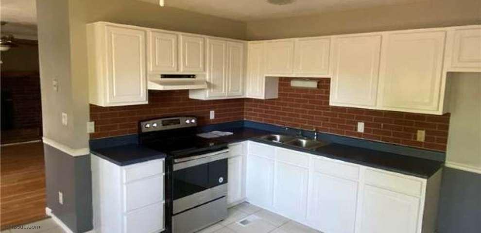 1309 S Elm St, Dayton, OH 45449 - Property Images