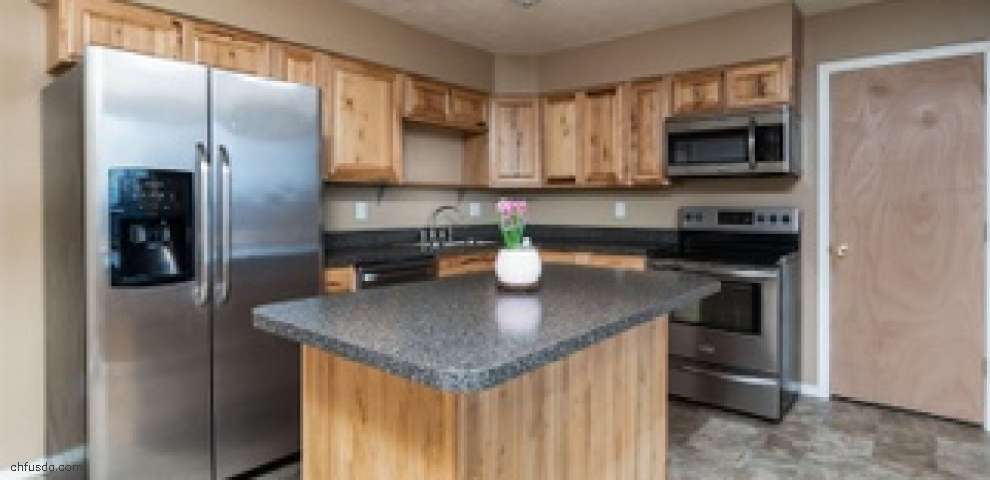 172 Grantwood Dr, Dayton, OH 45449 - Property Images