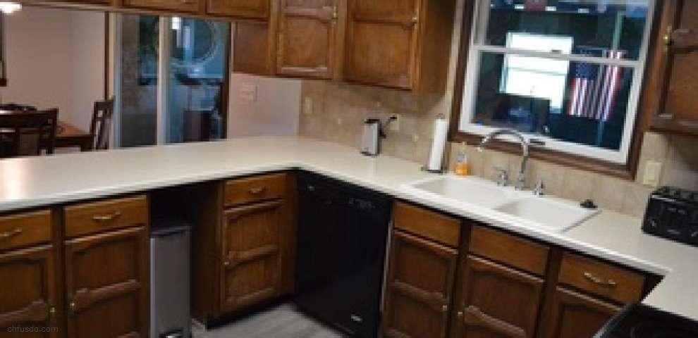 10017 Settlement House Rd, Dayton, OH 45458