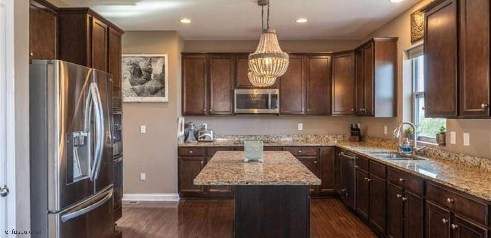 10088 Yearling Run South S, Washington Township, OH 45458 - Property Images