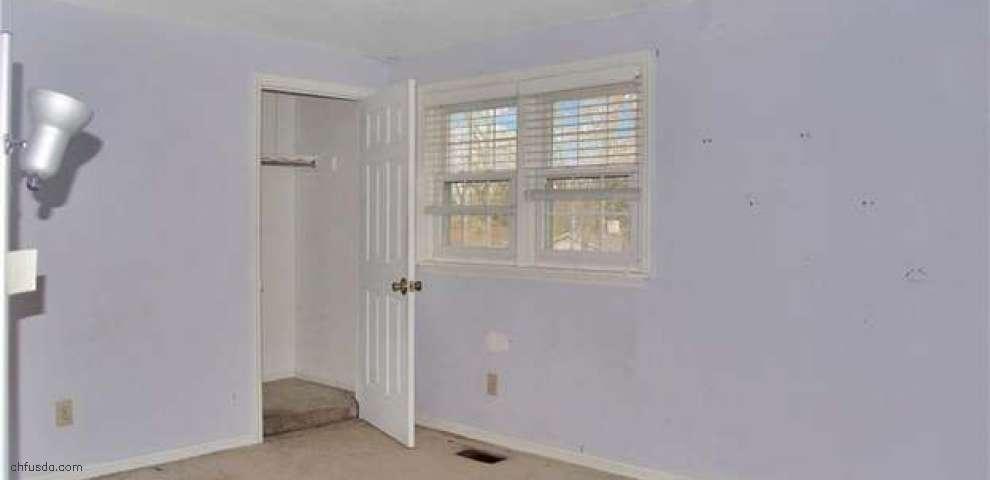 1010 Ripplecreek Ct, Washington Township, OH 45458 - Property Images