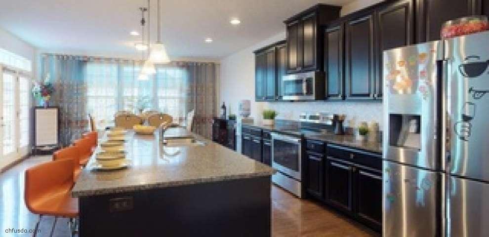 10230 Benjamin Way, Washington Twp, OH 45458 - Property Images