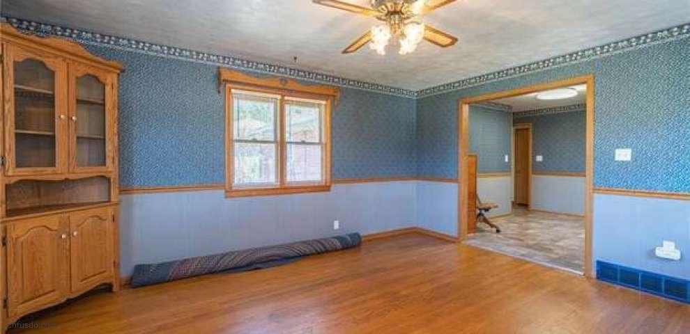 10325 Virginia Lee Dr, Washington Township, OH 45458 - Property Images